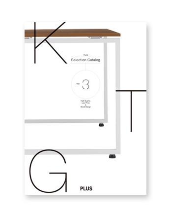 KTG vol.3
