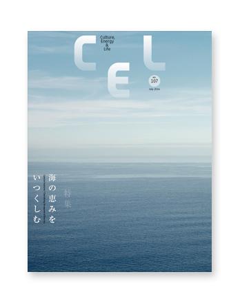CEL 107