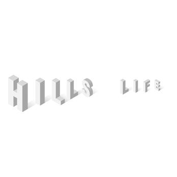 HILLS LIFE