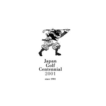 Japan Golf Centennial 2001