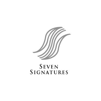 Seven Signatures