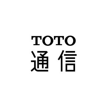 TOTO Tsushin