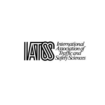 IATSS