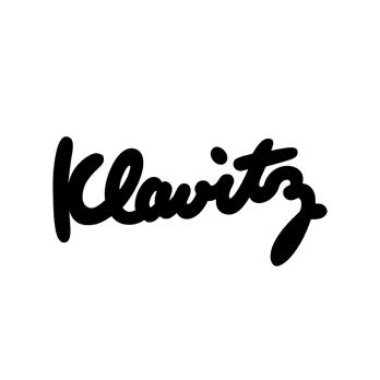 Klavitz
