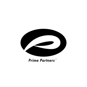 Prime Partners
