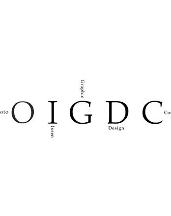 O.I.G.D.C.