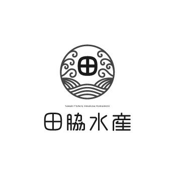 Tawaki Suisan