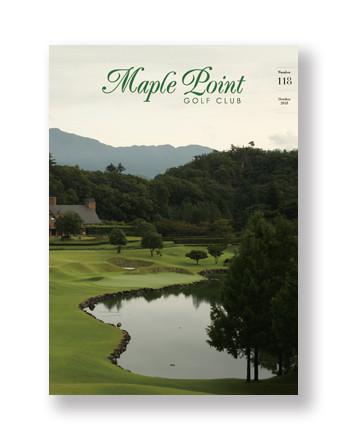 Maple Point