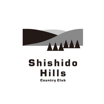 SHISHIDO HILLS Country Club