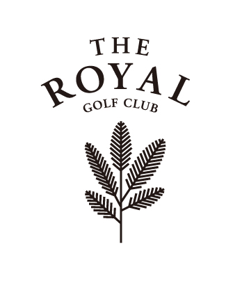 THE ROYAL GOLF CLUB