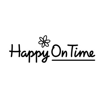 Happy On Time