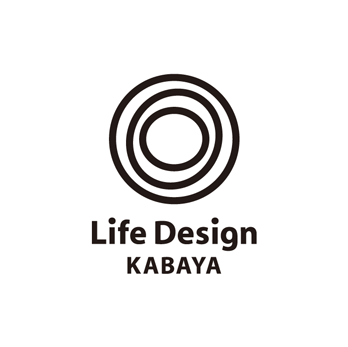 Life Design KABAYA