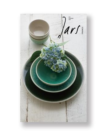 Jars 2017